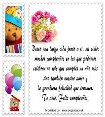 imagenes para mi esposa de cumpleaños bonitos mensajes de cumpleaños para mi esposa feliz cumpleaños