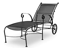 Wrought Iron Chaise Lounge Gorgeous Gaming Desk Setup Ideas With Cool Gaming Computer Desk