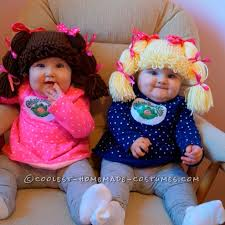 Infant Halloween Costumes 25 Funny Baby Costumes Ideas Baby Costumes