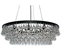chandelier parts light up my home your home lighting glass drop crystal chandelier black with wires chandelier parts india