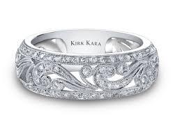 wedding ring black friday wedding rings wedding ring sales impressive u201a dreadful wedding