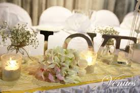 Vintage Garden Wedding Ideas Emejing Vintage Decorations For Wedding Photos Styles Ideas