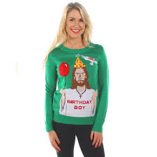 thanksgiving dog sweater shop in canada for ugly christmas sweaters retrofestive ca