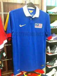 buy nike boots malaysia nike malaysia 2014 2015 kits released footy headlines