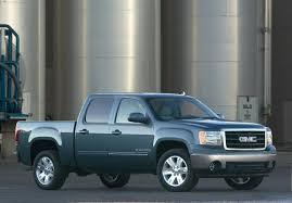 Classic Chevrolet Trucks - 2007 chevrolet silverado classic 1500 user reviews cargurus