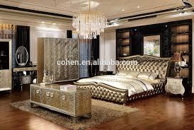 bedroom furniture newcastle upon tyne memsaheb net