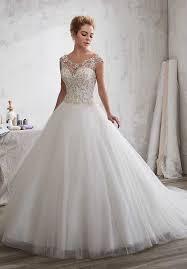 wedding dress version mp3 1 wedding by s bridal wedding dresses