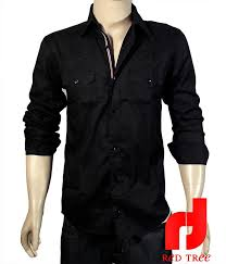 Boys Casual Dress Clothes Casual Shirts For Boys By Red Tree