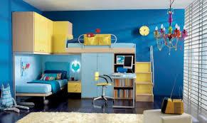 chambre enfant lit superposé l arrangement des lits superposés dans la chambre d enfant archzine fr