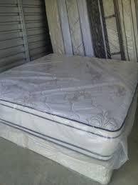 gel pillow top double mattress queen size cover u2013 glorema com