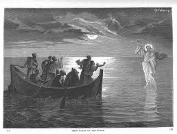 image 017 jesus walks on the water
