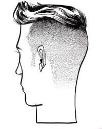 hd wallpapers kid haircuts richmond va