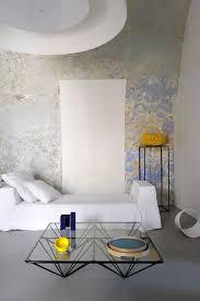 home design adorable clear sofa design inside capri suite living