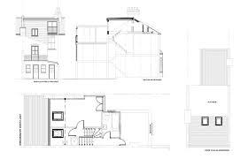 Dormer Loft Conversions Pictures Loft Conversions Architectural Plans For Loft Conversions