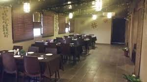 hotel grand harshal jaipur india booking com