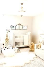 Nursery Decor Pinterest Neutral Baby Room Lifeunscriptedphoto Co