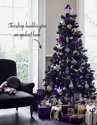 asda christmas tree decorations christmas2017