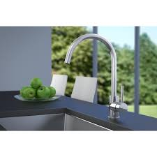 symmons faucets kitchen best faucets decoration
