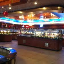 Hibachi Grill Supreme Buffet Menu by Hibachi Grill Supreme Buffet 15 Photos U0026 11 Reviews Buffets