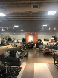 home decor in capitol heights md ashley furniture homestore 1711 ritchie station ct capitol heights