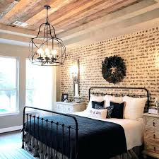 stunning lights for bedrooms ways to decorate your bedroom with