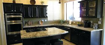 Kitchen Furniture Atlanta Wholesale Cabinets Atlanta Ga Decoration Ideas 8186