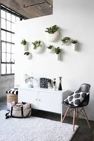 home interior plants 99 great ideas to display houseplants indoor plants decoration