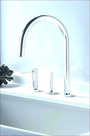 upscale kitchen faucets luxury kitchen faucets luxury kitchen faucet brands kitchen faucets