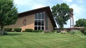 a reconciling congregation in sun prairie wi rmn