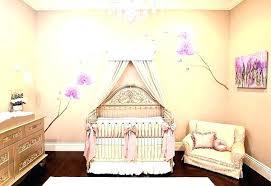 chambre de princesse chambre de princesse pour fille a dintacrieur inspirac du