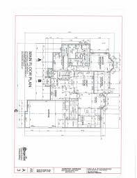 buy floor plan open house south san francisco 11814 11914 floor plan haammss