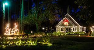 spirit halloween shreveport christmas activities in shreveport and bossier city