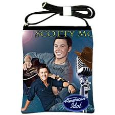 scotty mccreery fan club scotty mccreery fan club