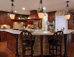 How To Clean Cherry Kitchen Cabinets by Kitchen How To Clean Kitchen Cabinets Wood House Exteriors How To