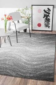 pink super soft table large doormat livingroom rugs anti skid