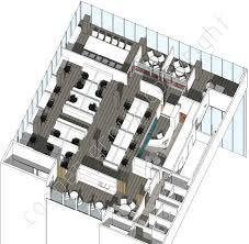 Dental Clinic Floor Plan Office Design Plan E With Decorating Ideas