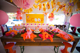 Party Venues In Los Angeles Kids Birthday Party Venues Los Angeles Papillons Entertainment
