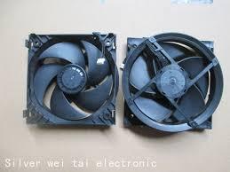xbox one fan not working fan for microsoft xbox one fan x877980 game main fan