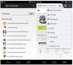 descargar apk de play store apk downloader aplicaciones play store android jefe