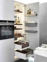 Cucine Angolari Usate by Voffca Com Cucina Usata Roma