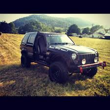 offroad jeep liberty kentucky krawlers u2022 view topic introducing myself