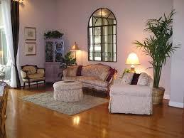 El Dorado Furniture Dining Room by El Dorado Furniture Living Room Sets Sofa Luxury And Attractive
