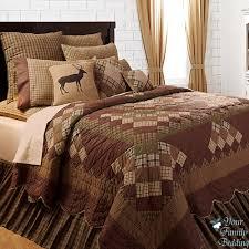Manly Bed Sets Bed Bath And Beyond Bedding Sets Bedroom Design