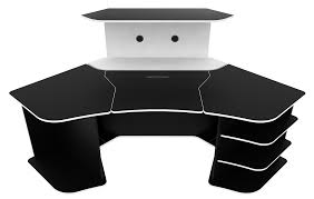 Roccaforte Game Desk by Gaming Desk U2013 All About Gaming Tcg