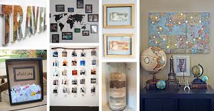 inspired decor 29 best travel inspired home decor ideas and designs for 2018