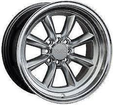 toyota corolla 15 inch rims toyota 15 rims wheels ebay