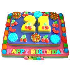 jelly cake house malaysia i love jelly cake