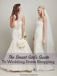 wedding dress guide wedding bells the smart girl s guide to dress shopping