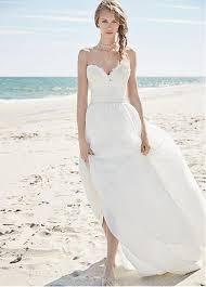 Wedding Dresse A Line Sweetheart Lace U0026chiffon Floor Length Wedding Dress