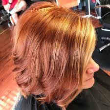j t macken hair salon home facebook